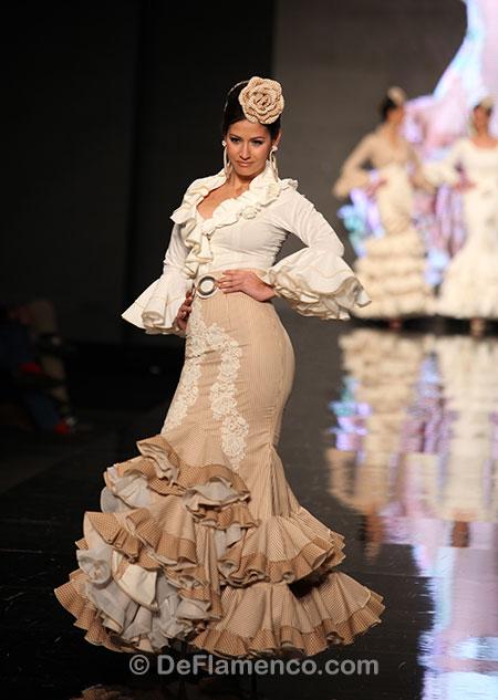 Simof 2013 - Adrián González