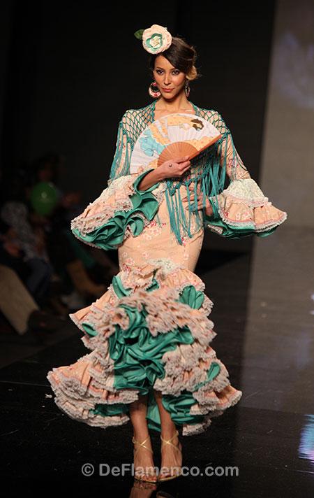 Simof 2013 - Carmen Vega