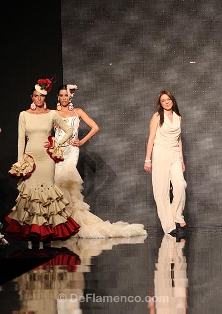 Noveles Simof 2013 – Innova flamenca