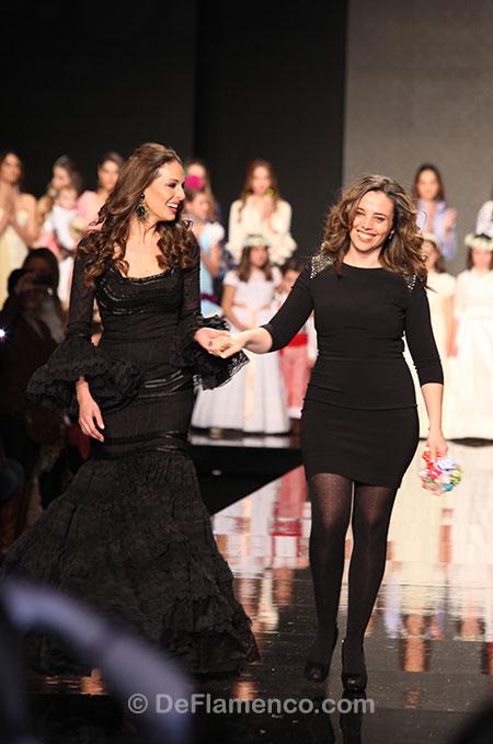 Simof 2013 – Margarita Freire