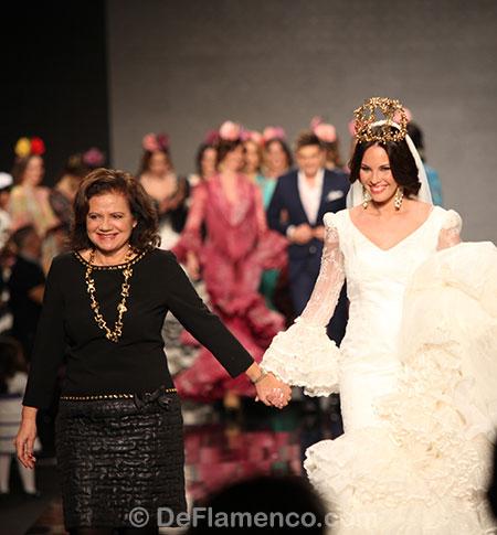"Simof 2013 – Pilar Vera ""A mi manera"""