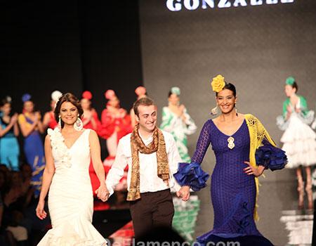 """Simof 2013 – Adrián González """"Pensando en ti"""""""