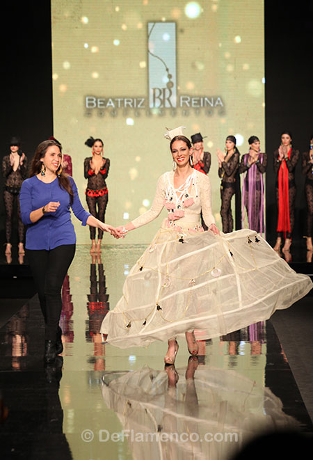 Simof 2013 – Beatriz Reina Complementos