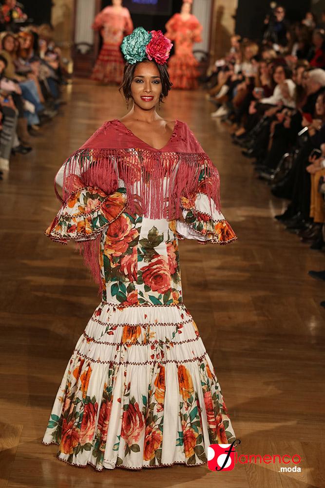 Carmen Acedo - We Love Flamenco 2015