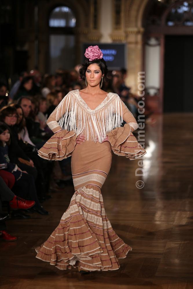 Carmen Acedo WLF 2014