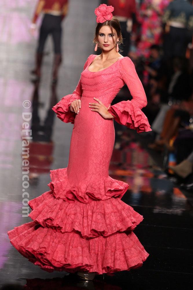 Carmen Latorre Simof 2014