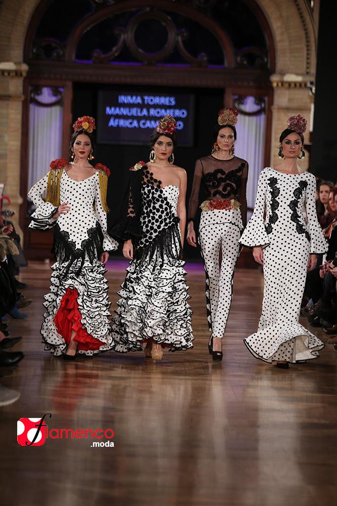 Inma Torres - We Love Flamenco