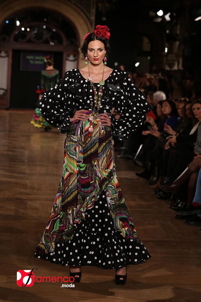 Pepe el Ajolí - We Love Flamenco 2015