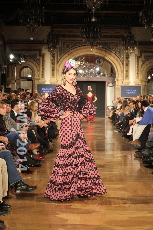 Vestidos gitana 2017 - maddye.net