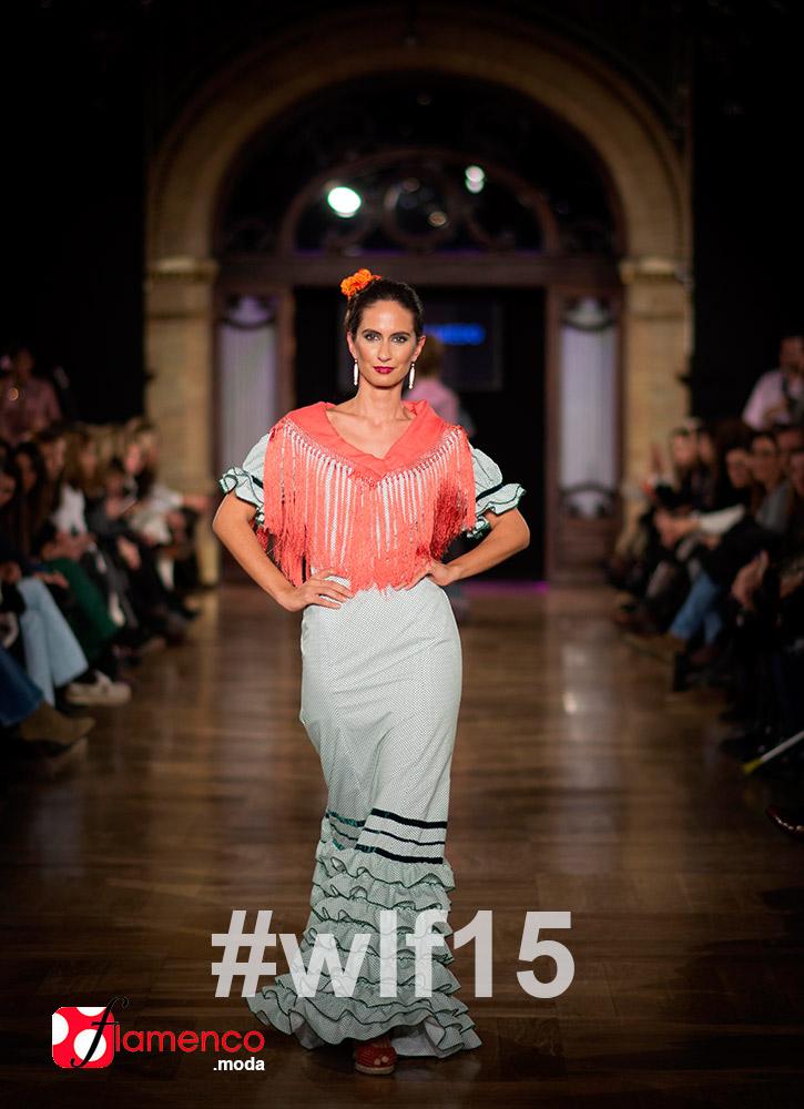 Flamenco 2015