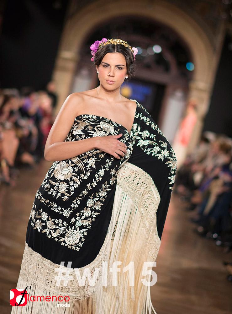 Rosario-Solis-Mantones-We-Love-Flamenco-2015