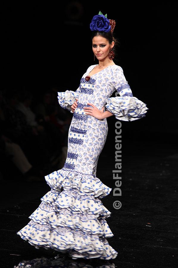 Simof 2012 - Hermanas Serrano