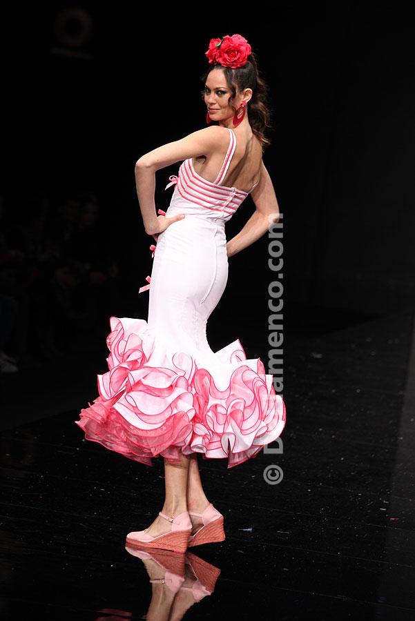 Simof 2012 - Carmen Vega