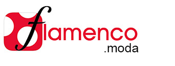 Moda Flamenca - Flamenco.moda