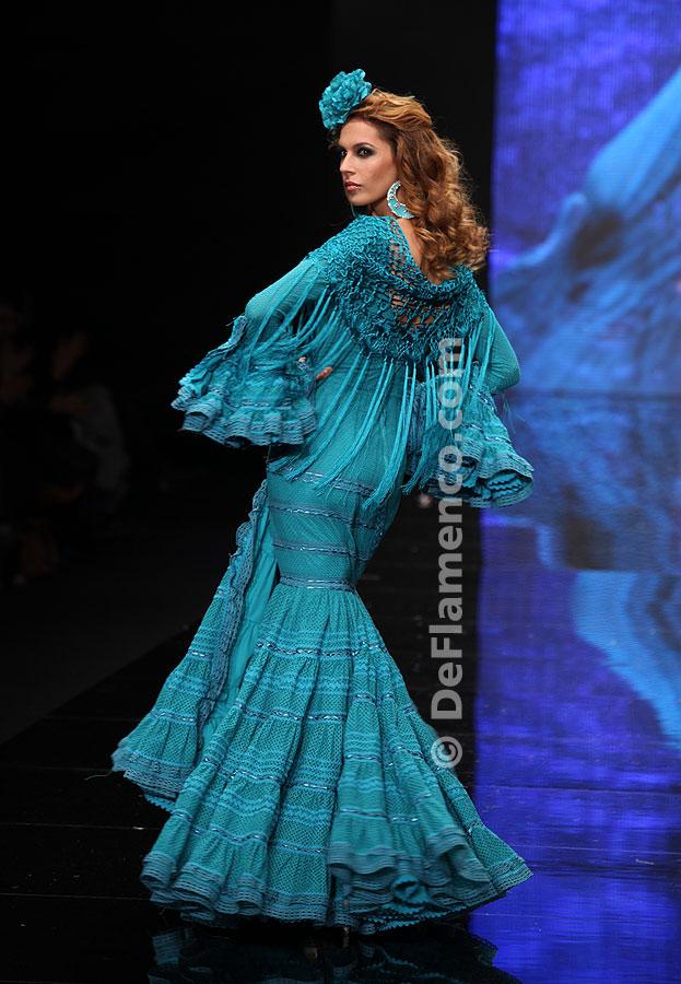 Simof 2012 - Margarita Freire