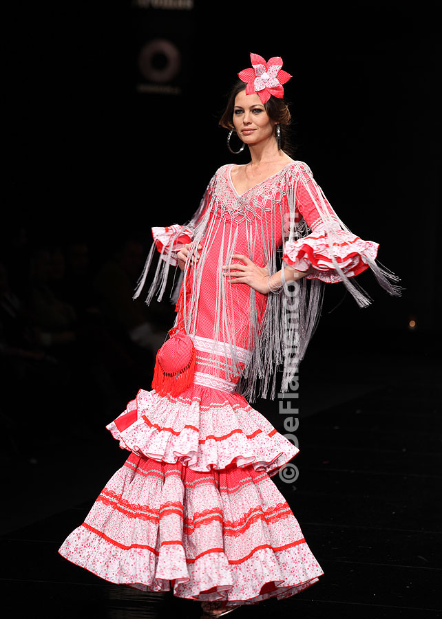 Simof 2012 - Carmen Latorre