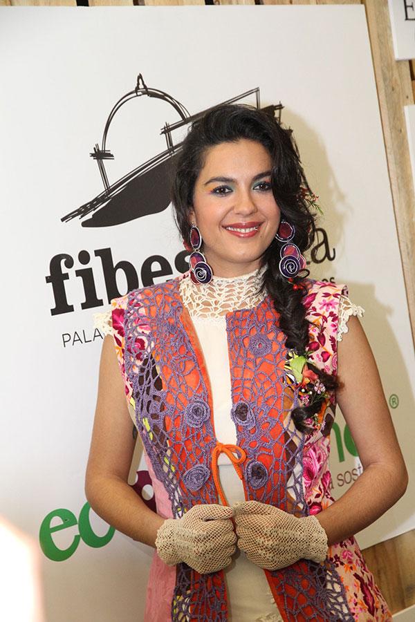 ECOFLAMENCA, jornada de moda flamenca sostenible