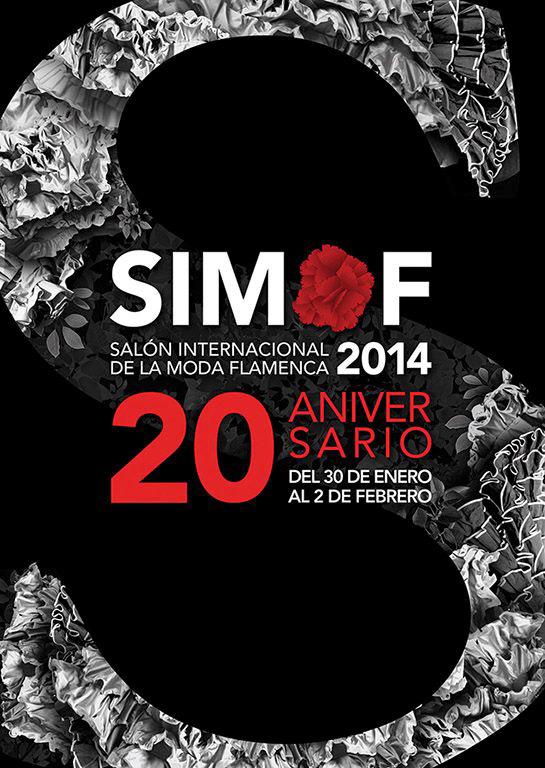 Simof 2014- Programación – Entradas
