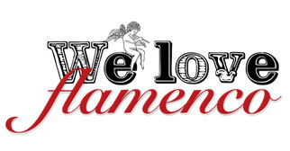 We love flamenco 2014