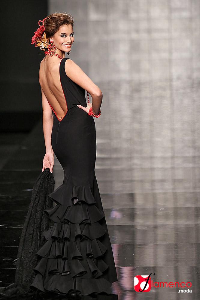 Mercedes Mestre Simof 2015