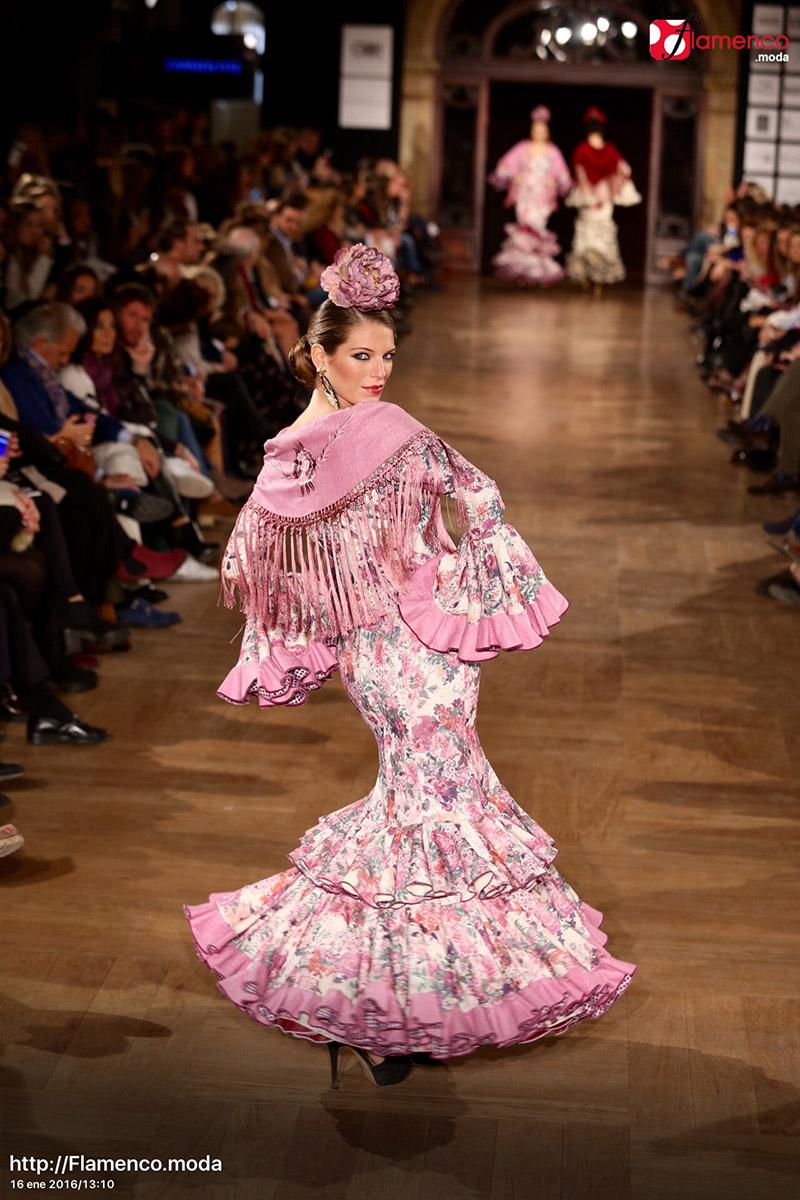 Carmen Fitz - We Love Flamenco