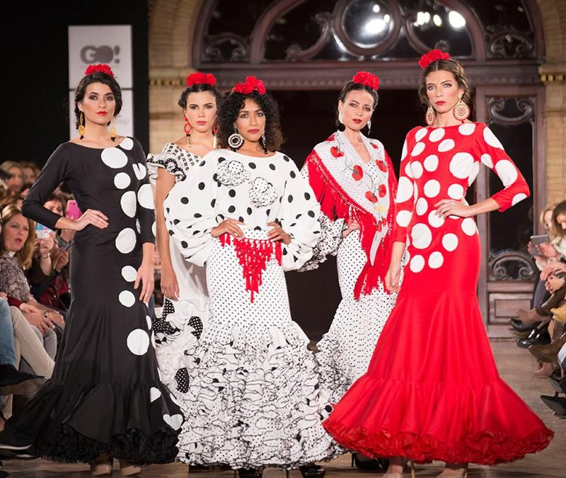 We Love Flamenco, resumen de la  Jornada de Clausura.