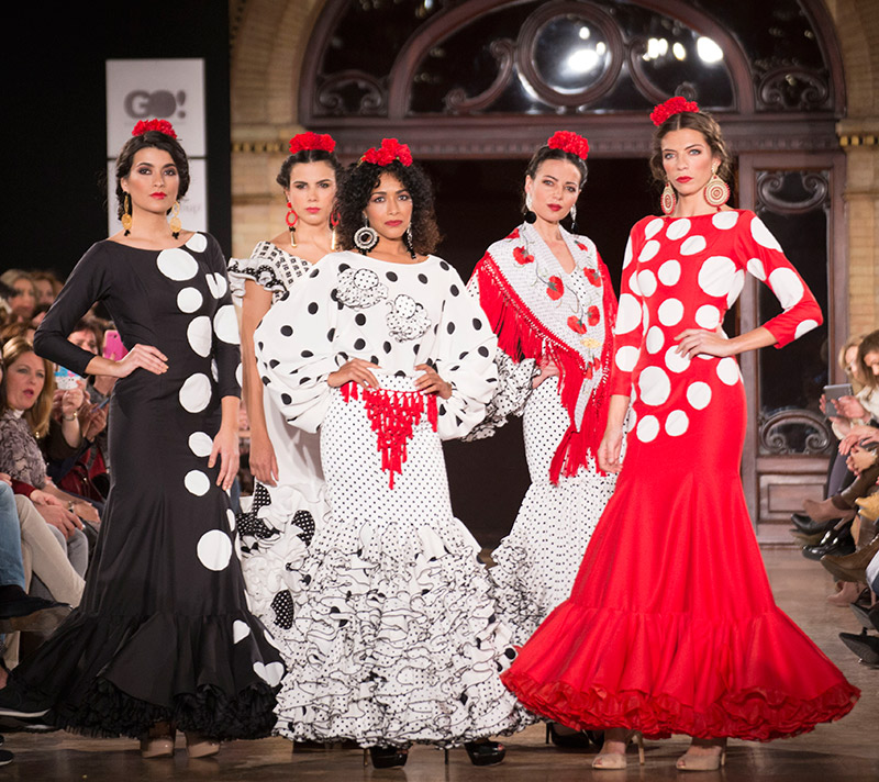 We Love Flamenco, resumen de la  Jornada de Clausura.