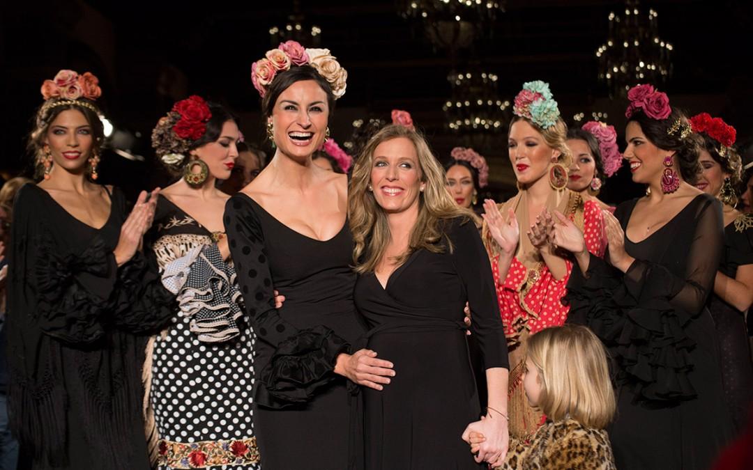 Luisa Pérez – We Love Flamenco 2016