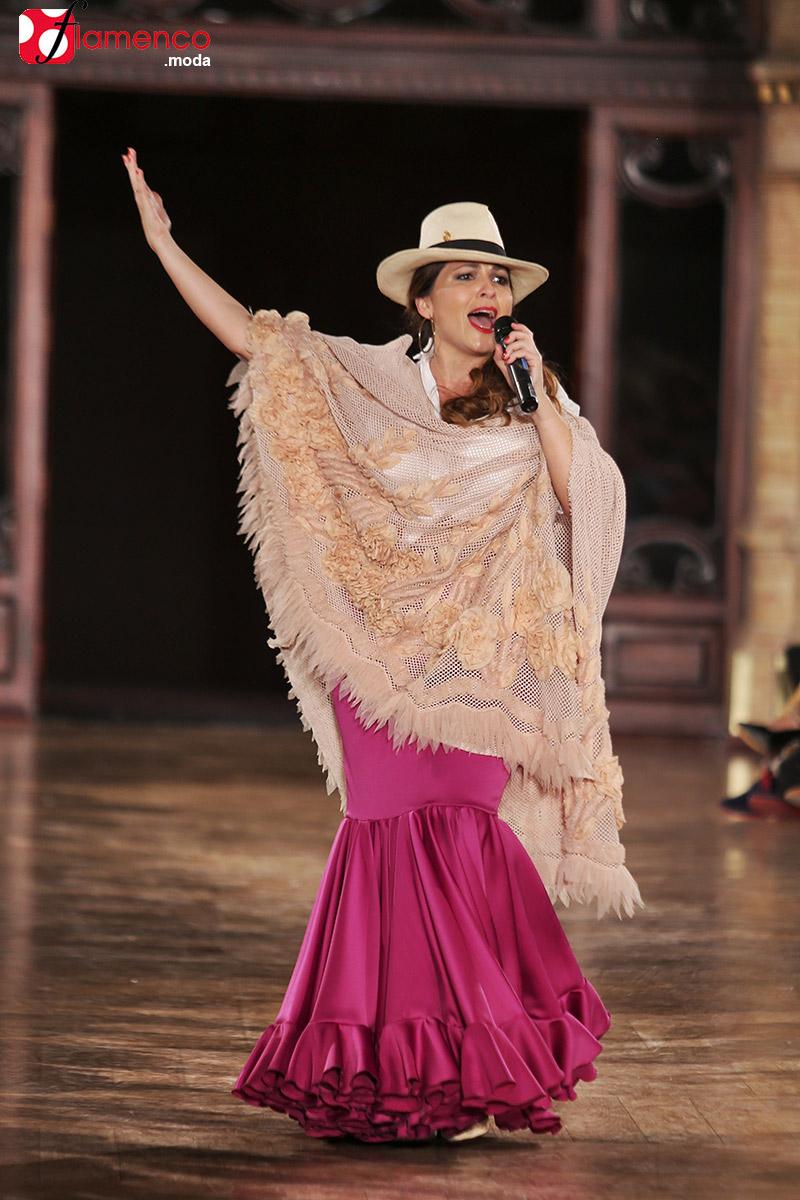 Mario Gallardo - We Love Flamenco 2016