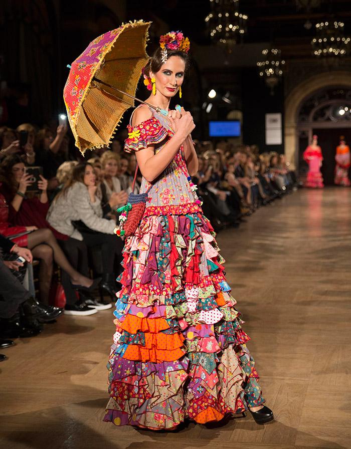 Pol Núñez - We Love Flamenco - Foto: Anibal González