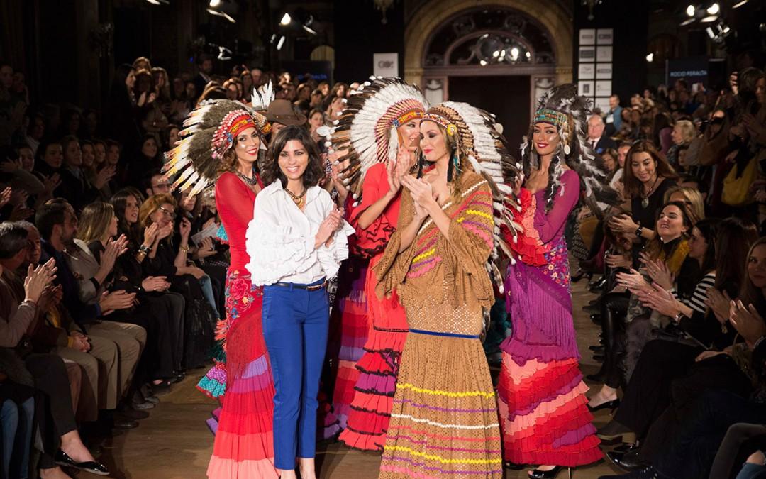 We Love Flamenco 2016 – Noveles, Aurora Gaviño, Justo Salao, Rocío Peralta, Pablo Retamero & Juanjo Bernal