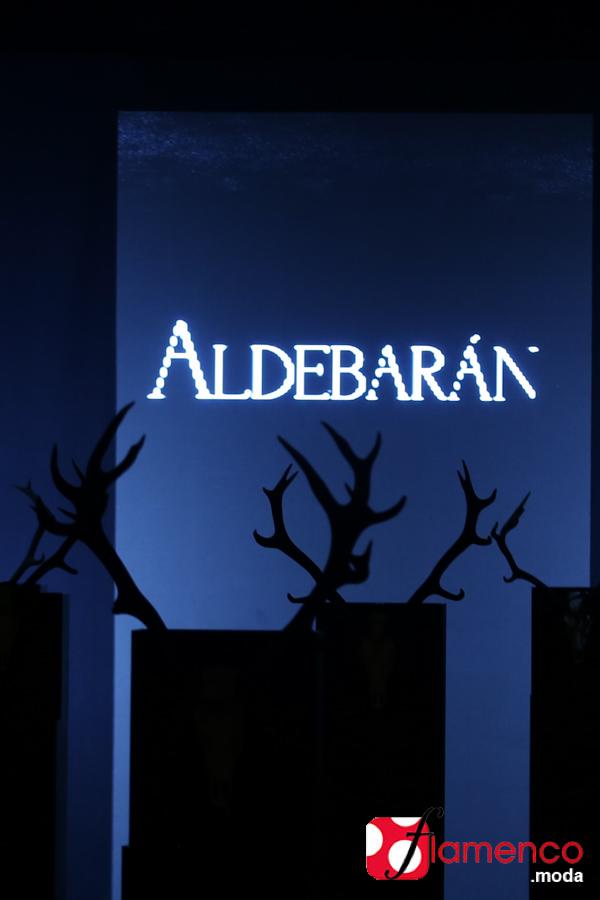 """Aldebaran """"Save the Queen"""" Simof 2016"""
