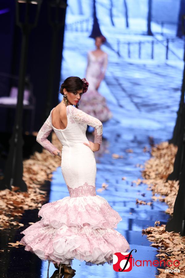 Carmen Vega Simof 2016