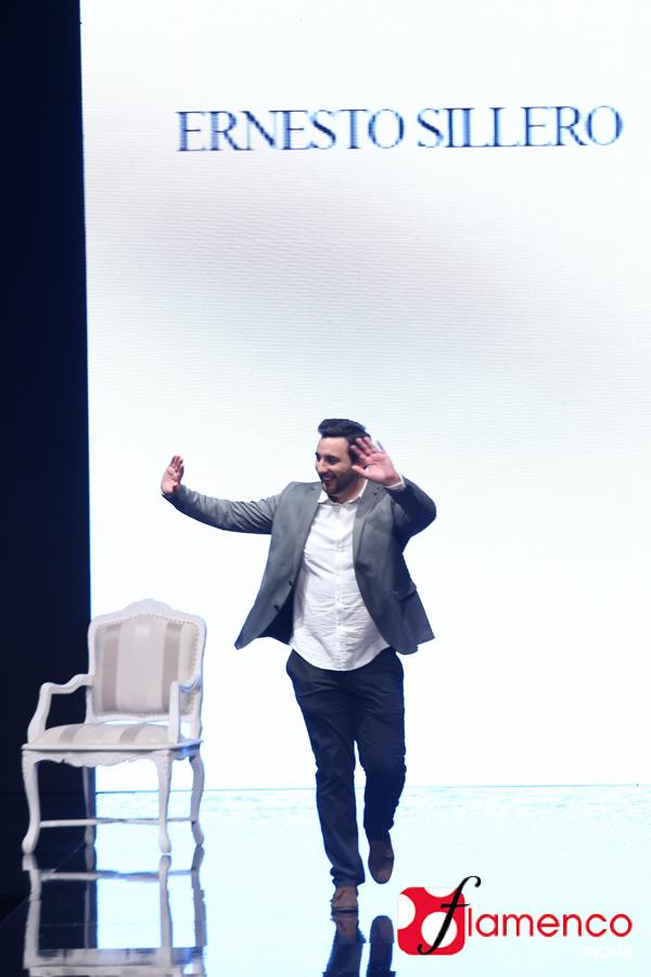 "Ernesto Sillero ""Tanuca"" Simof 2016"