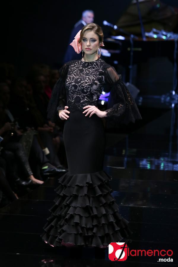 Lina 1960 Simof 2016