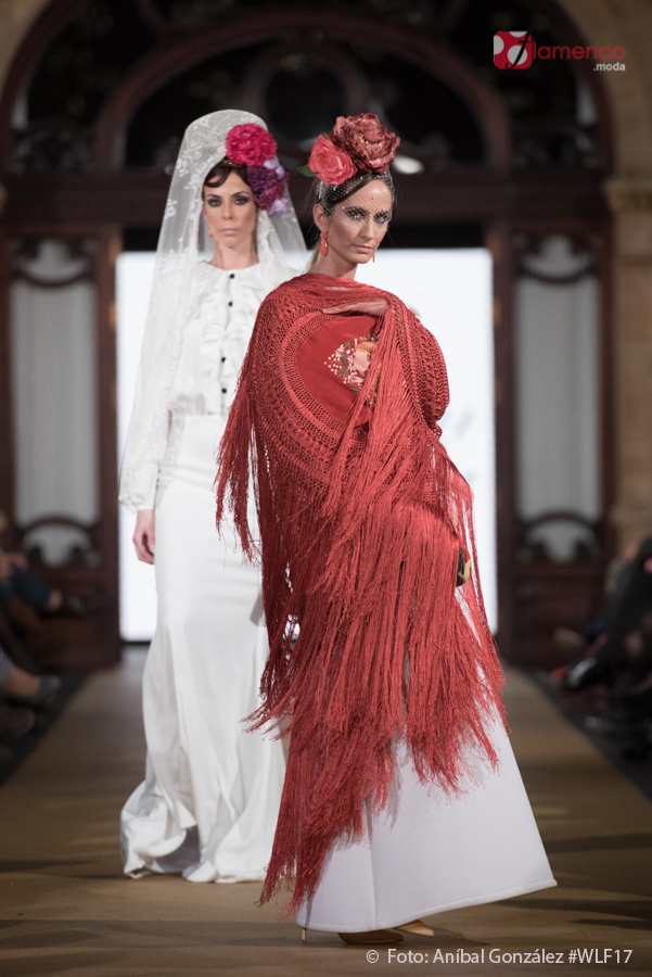 Foronda - We Love Flamenco 2017
