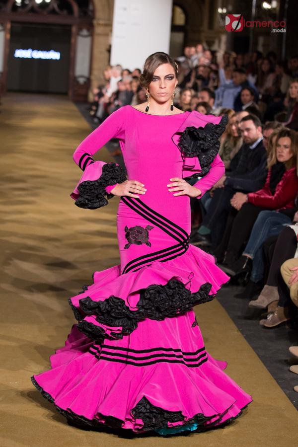 Jose-Galvañ - We Love Flamenco 2017