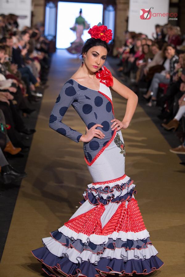 Mercedes Dobenal - We Love Flamenco