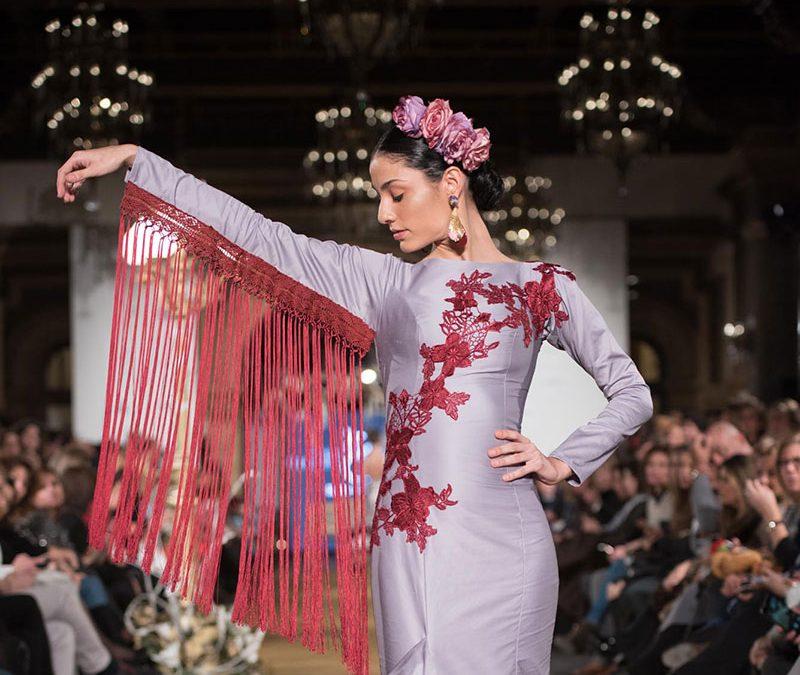 """PABLO RETAMERO & JUANJO BERNAL  """"…desde el jardín de los Sueños…""""  – We Love Flamenco 2017"""