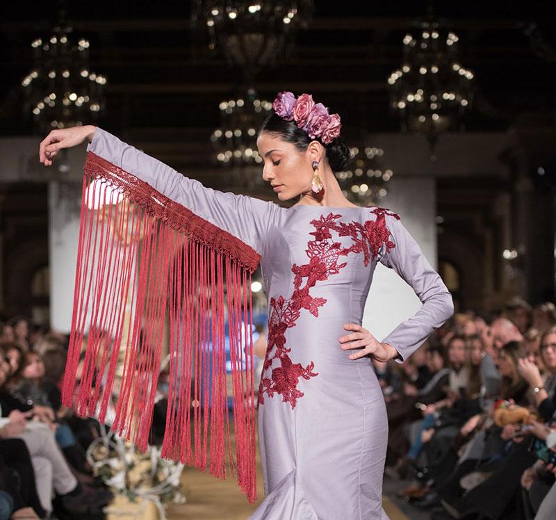 Pablo Retamero y Juanjo Bernal - We Love Flamenco 2017