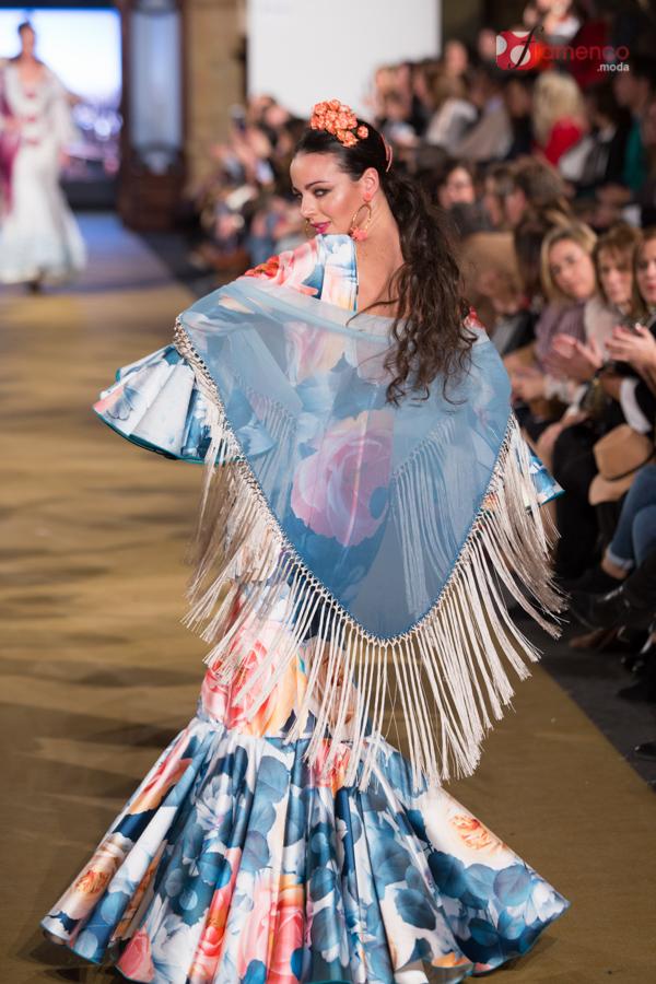 Pepe El Ajoli - We Love Flamenco 2017