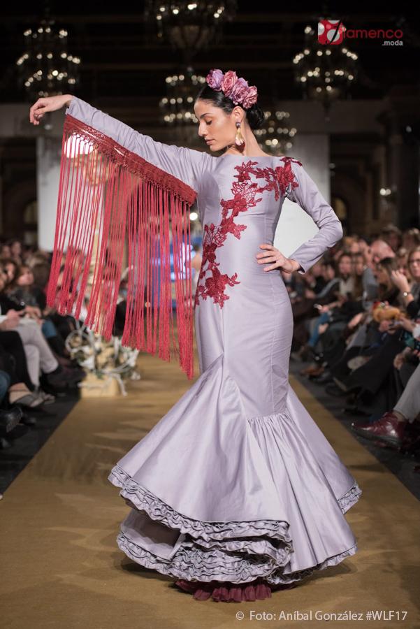 Retamero - We Love Flamenco 2017