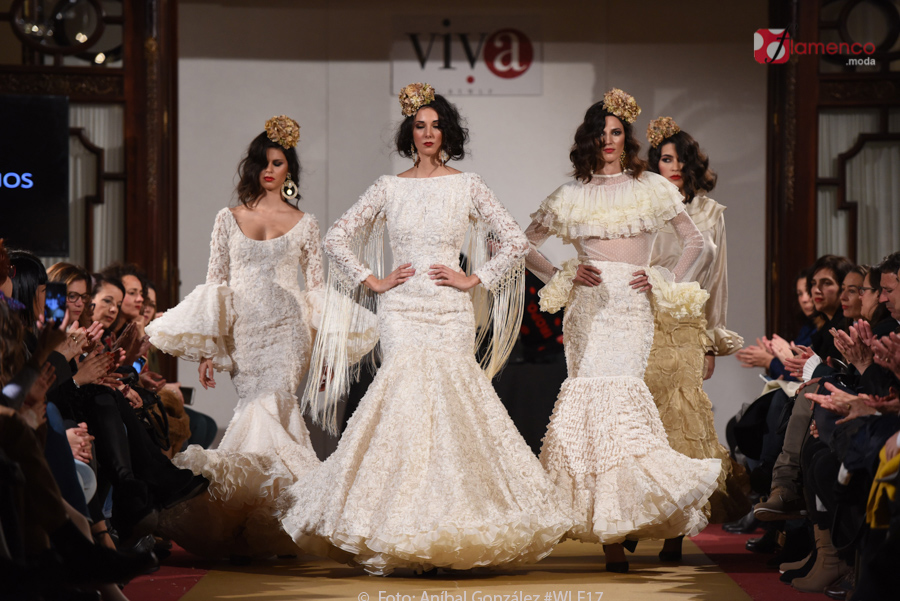 Santana Diseños - VivabyWLF