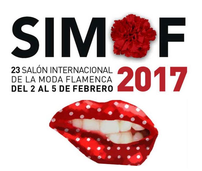 Simof 2017. Galerías fotográficas & videos