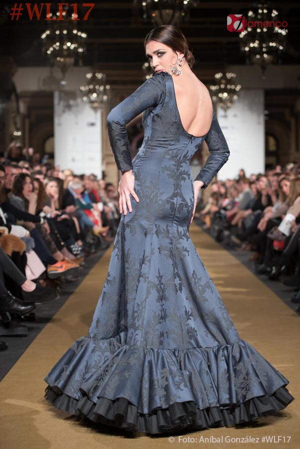 Ventura Moda - We Love Flamenco 2017