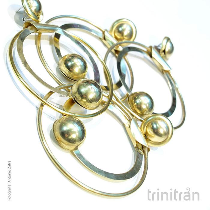 Trinitran