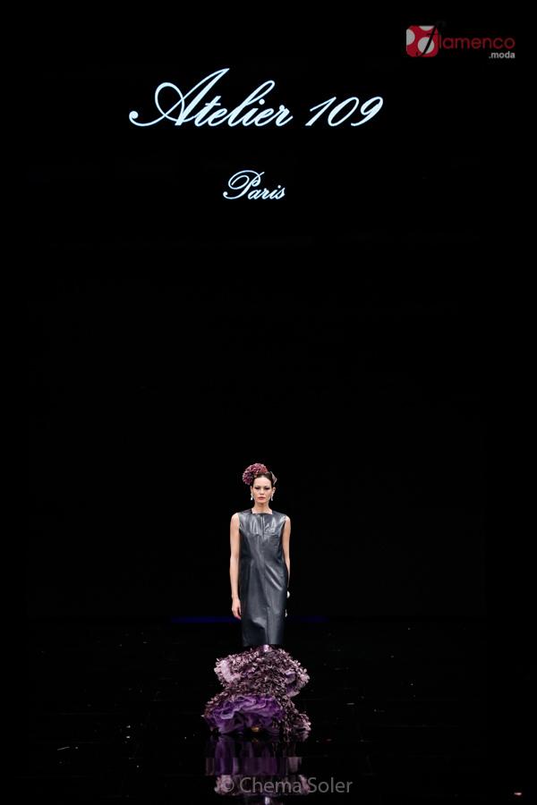 Atelier109-Paris_Simof2017-4730