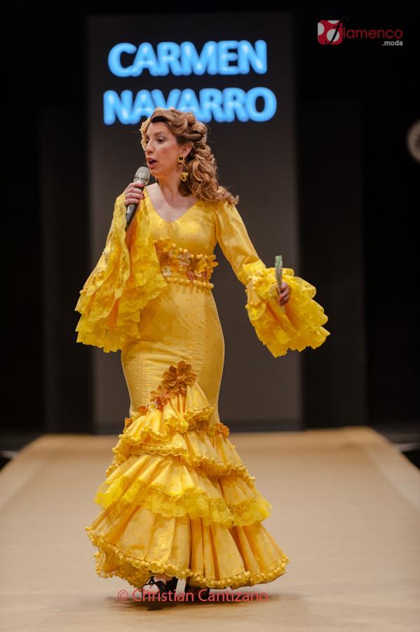 Carmen-Navarro_PasarelaFlamencaJerez2017-002