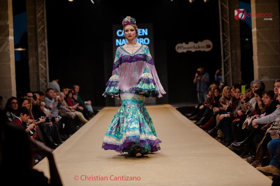 Carmen-Navarro_PasarelaFlamencaJerez2017-006