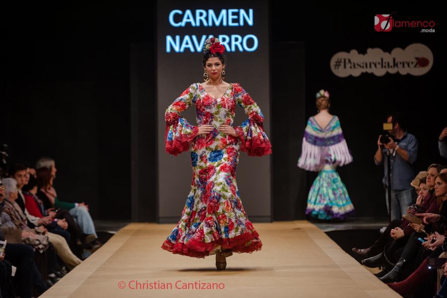 Carmen-Navarro_PasarelaFlamencaJerez2017-007